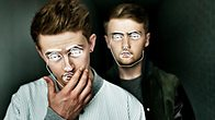 Click to play clip: Stuart Maconie speaks to Disclosure