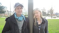 Click to play clip: Stephen Malkmus: Key of Life interview with Mary Anne Hobbs (Extended Cut)