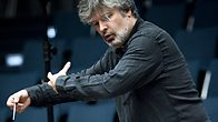 Click to play clip: James MacMillan: Symphonic Study (World Premiere)