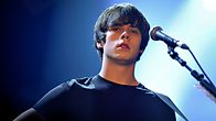 Click to play clip: Jake Bugg - 6 Music Festival highlights
