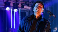 Click to play clip: Metronomy - 6 Music Festival highlights