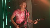 Click to play clip: Drenge - 6 Music Festival highlights