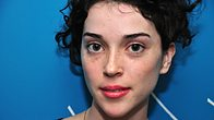 Click to play clip: St Vincent: International Women's Day