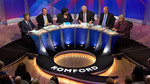 Question Time: 26/04/2012