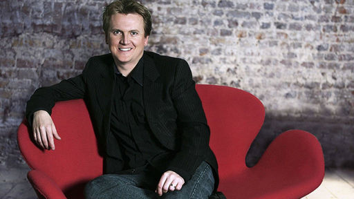 Aled Jones