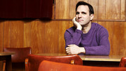 Shaun Keaveny