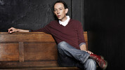 Steve Lamacq