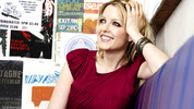 Lauren Laverne