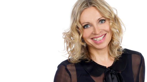 Nikki Bedi