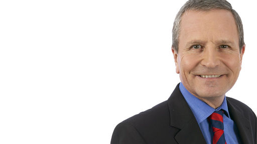 The Peter Levy Show
