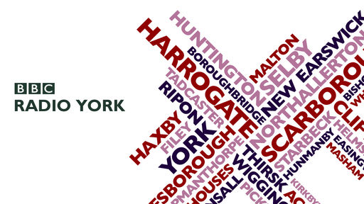 BBC Introducing in York and North Yorkshire