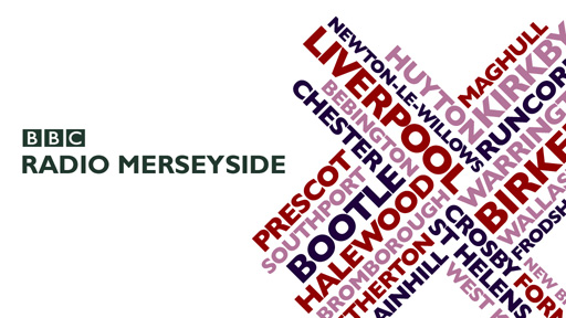 BBC Radio Merseyside