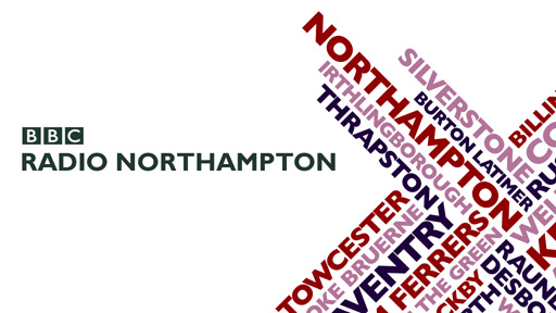 BBC Radio Northampton